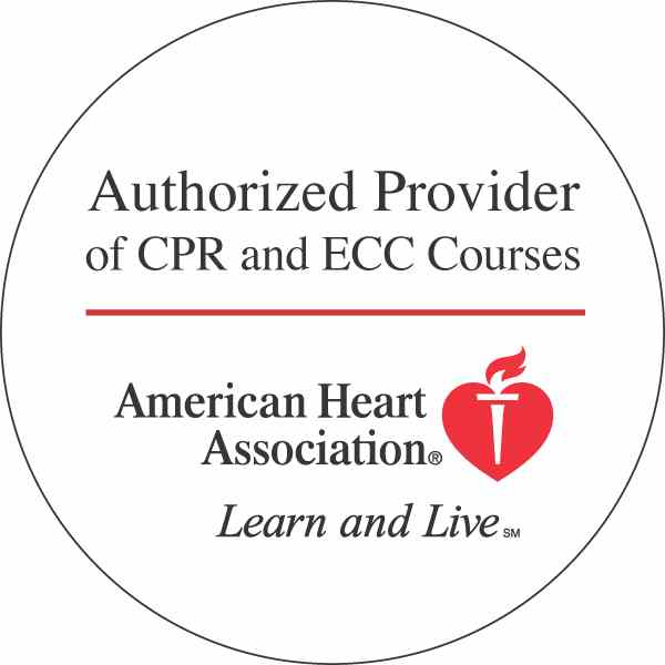 Cpr Bls Certification 9am Saturdays